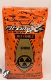 ATOMIX CLOUDY METHODMIX KRILL-FRUIT 800g