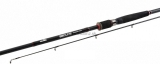 NEVIS SECURE SPINNING ROD 240 10-40g