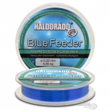 HADORÁDÓ BLUE FEEDER 300m