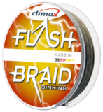 CLIMAX FLASH BRAID 10m