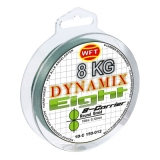 WFT DYNAMIX EIGHT BRAID 150m