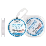 CRALUSSO HOOKLENGHT LINE 50m