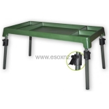 CARP ACADEMY BIVVY TABLE