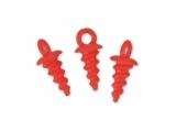 CARP ZOOM POP UP PEGS 10mm