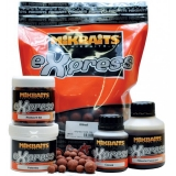 MIKBAITS EXPRESS 1kg