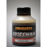 MIKBAITS SPICEMAN BOOSTER 250ml
