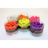 MIKBAITS MIRABEL FLUO BOILIES 150ml