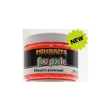 MIKBAITS POP UP FLUO PASTE 100g