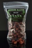 HORSEBAITS CHILI OUT 1kg