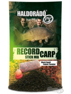 HALDORÁDÓ RECORD CARP STICK MIX 1kg