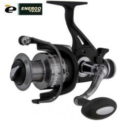 ENERGO TEAM POWER GULP 60