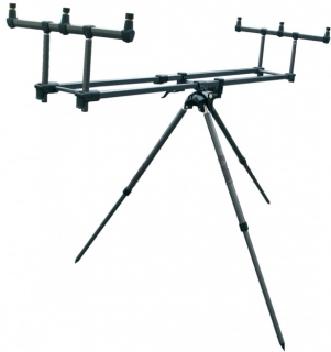 CARPERS TRIPOD CARBON