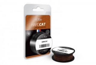 FIN HARD CAT 0,80mm 78,2kg 10m