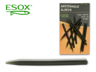 ESOX ANTITANGLE SLEEVE 54mm 10ks