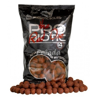 STARBAITS PROBIOTIC RED ONE 2,5kg